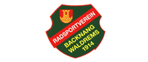 RSV Backnang-Waldrems 1914 e.V.